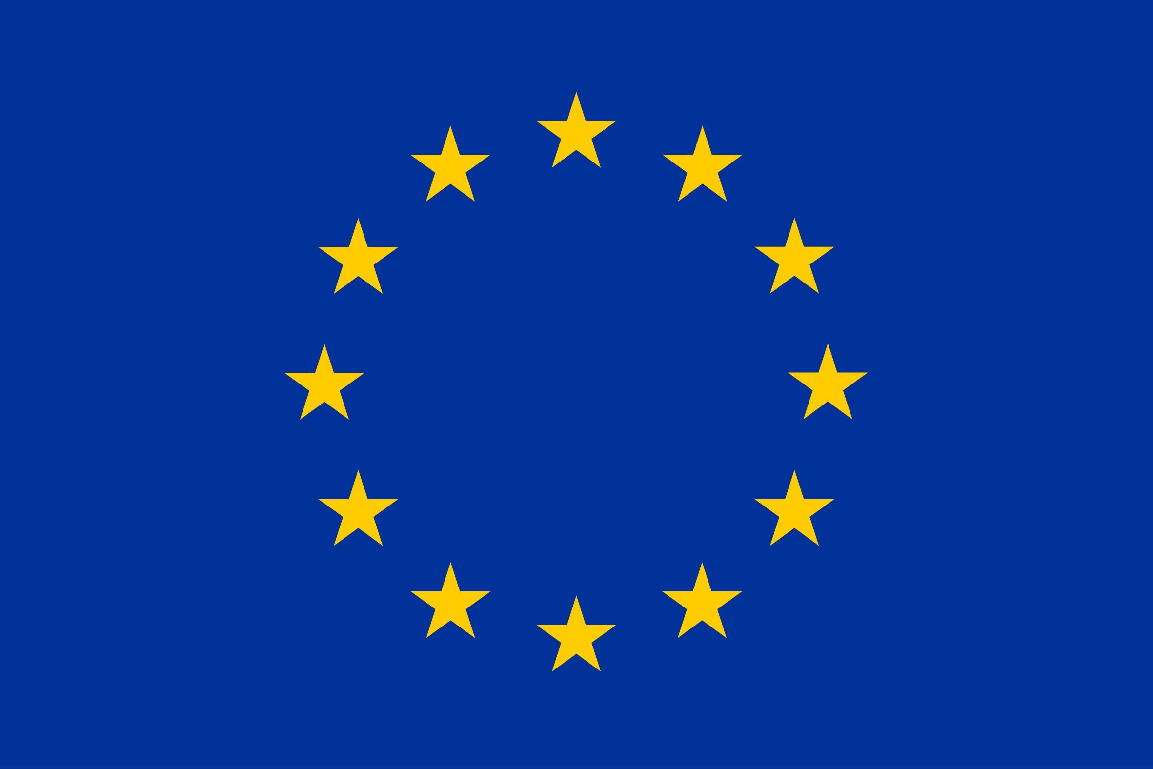 images/EU-flag.jpg