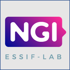 images/eSSIF-Lab icon.png