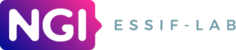 static/images/eSSIF-Lab logo.png