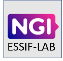 static/images/eSSIF-Lab icon.png