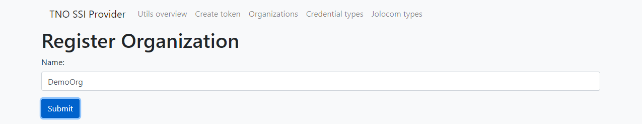 images/RegisterOrganization.png